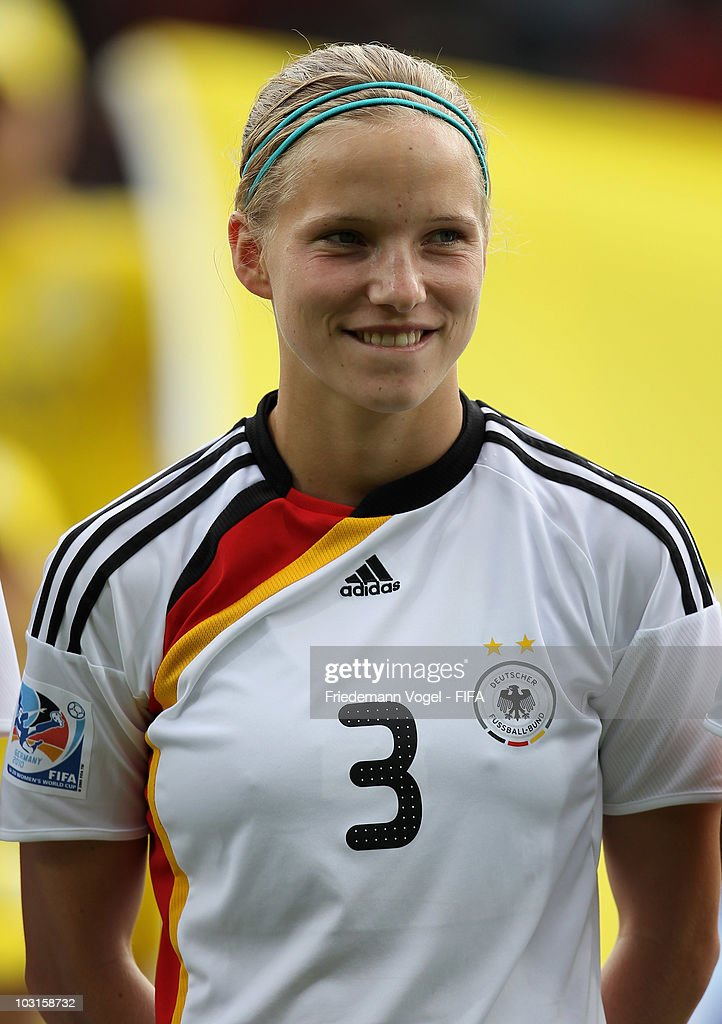 Tabea Kemme Stock Photos and Pictures | Getty Images