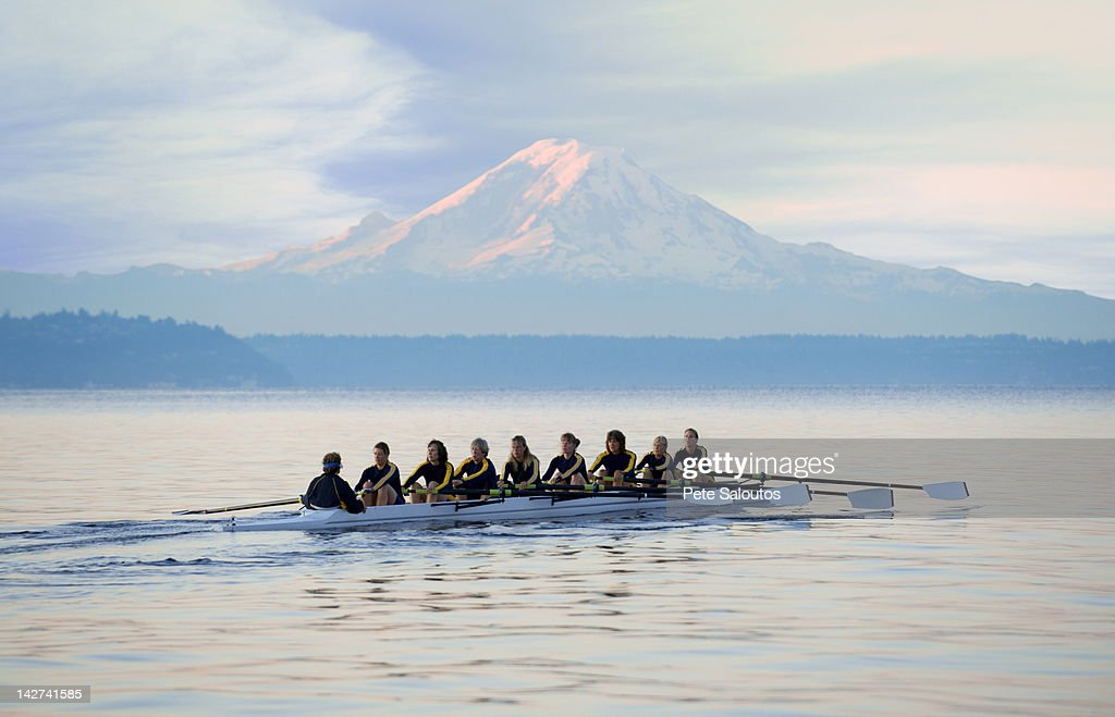 Kitsap County Washington State Stock Photos and Pictures ...