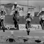 The Daring Young Men On Their Flying Machines Motocross Action At News Photo Getty Images