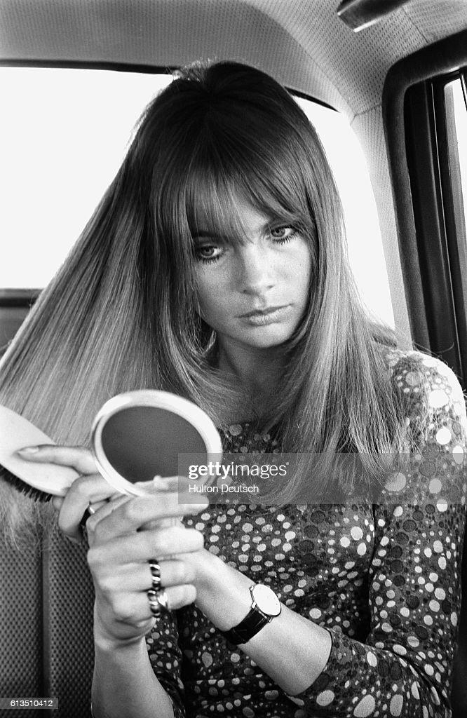 60 Top Jean Shrimpton Pictures Photos Amp Images Getty