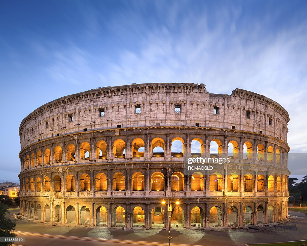 Rome Italy Stock Photos and Pictures | Getty Images