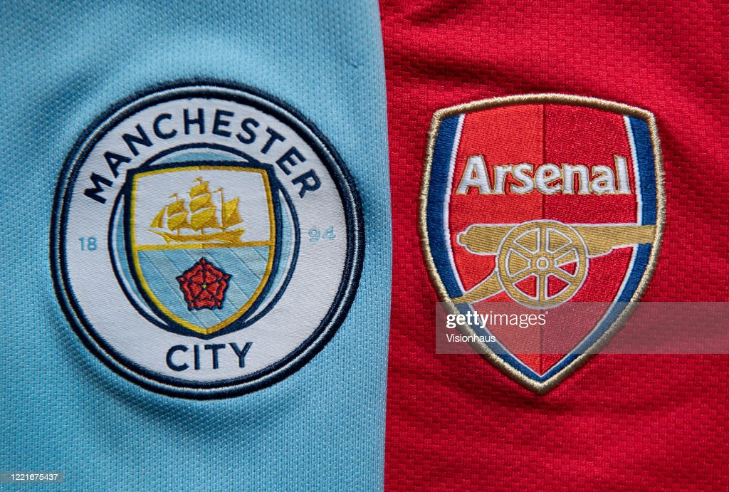 https www gettyimages in photos arsenal logo