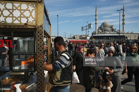 wallpaper istanbul turkey museum tourist attractions city istanbul turkey museum tourist attractions city take a whirlwind tour of sultanahmet s top tourist