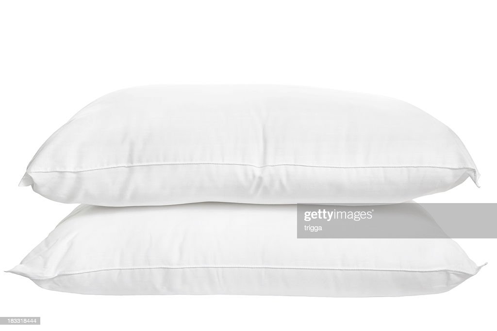 https www gettyimages in photos pillow