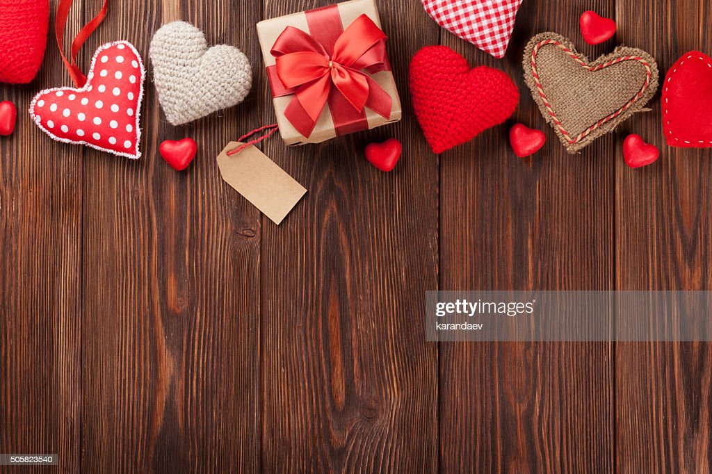 Free valentine Images, Pictures, and Royalty-Free Stock ...