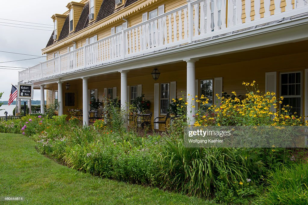 Inn Stock Photos And Pictures Getty Images