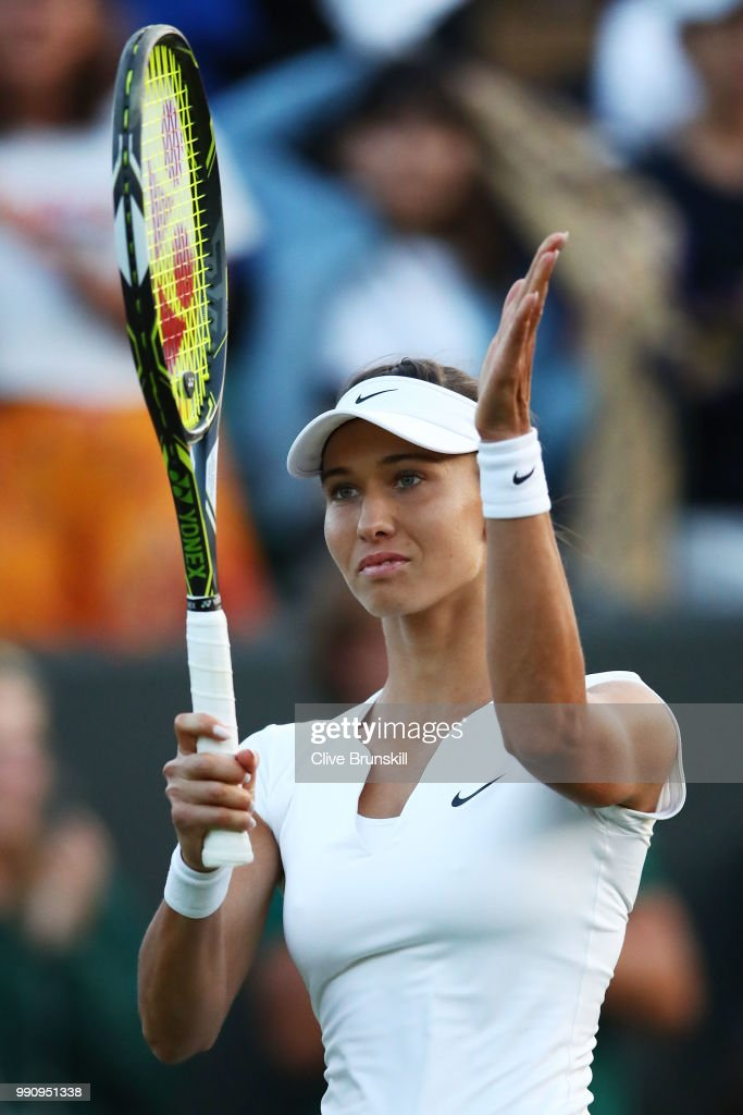 Vitalia Diatchenko Stock Photos and Pictures | Getty Images
