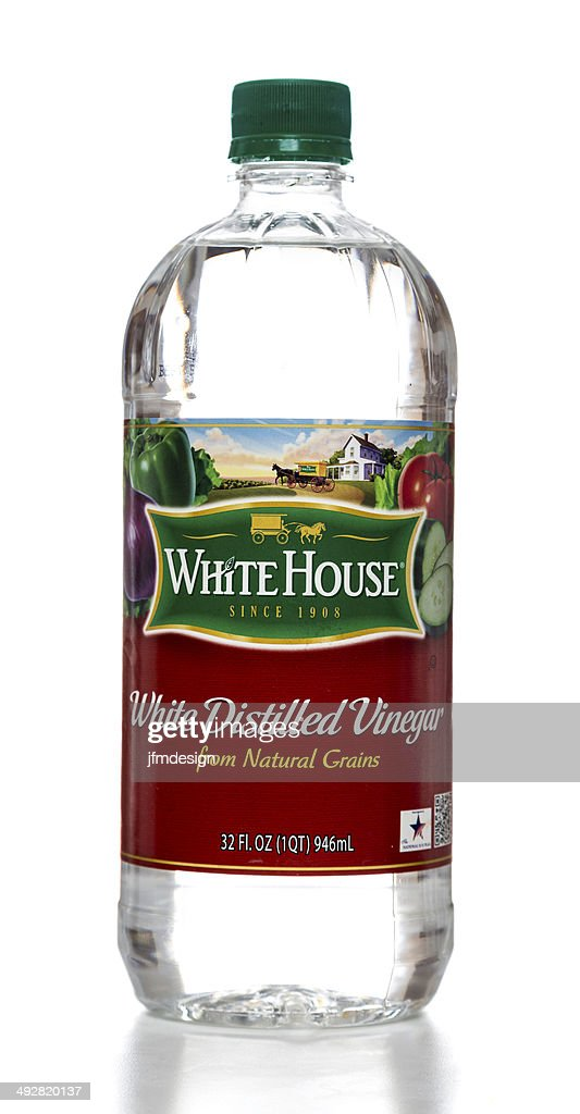 https www gettyimages fr photos bouteille de vinaigre