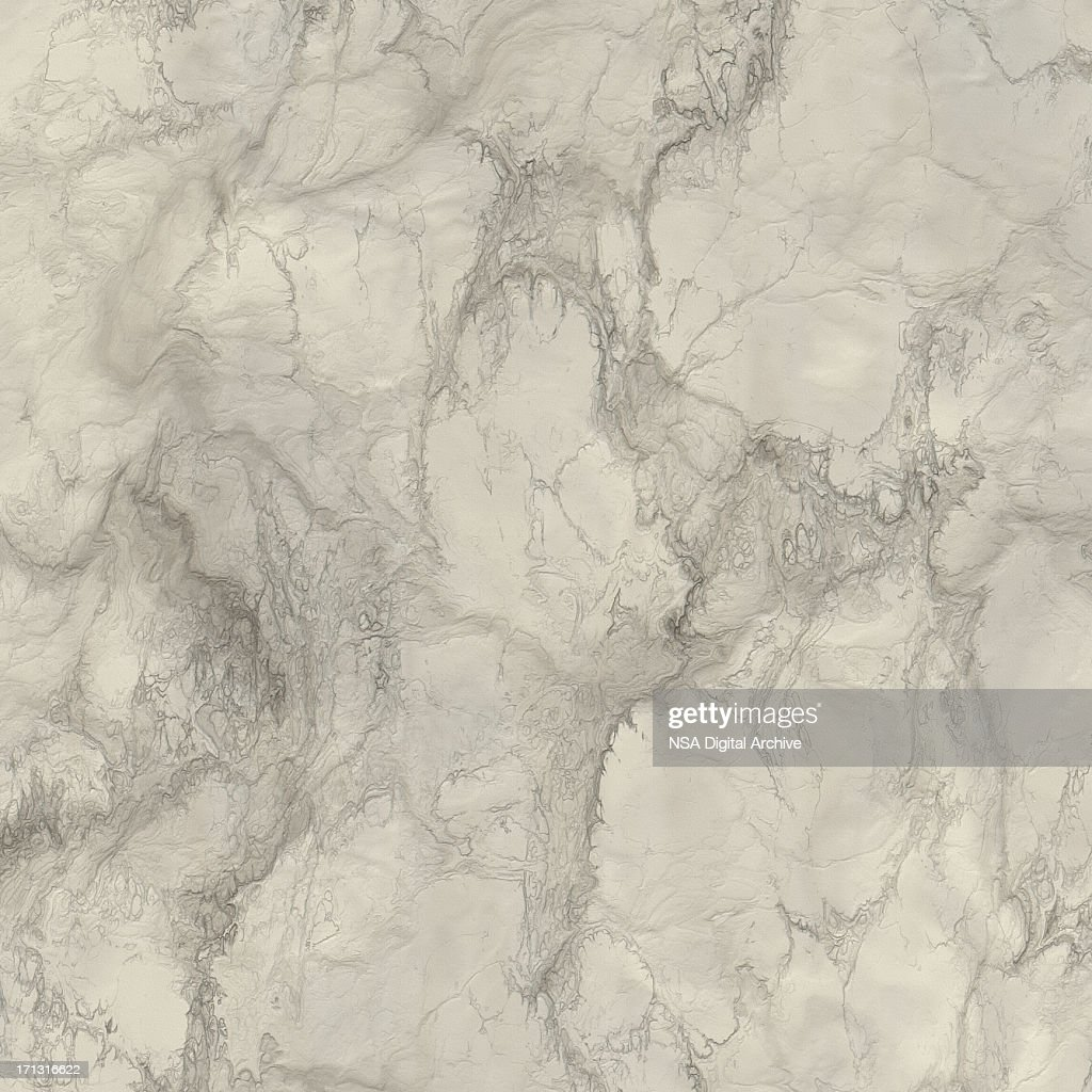 https www gettyimages fr photos texture marbre blanc