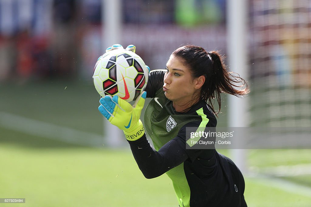 National Womens Team Stock Photos and Pictures | Getty Images