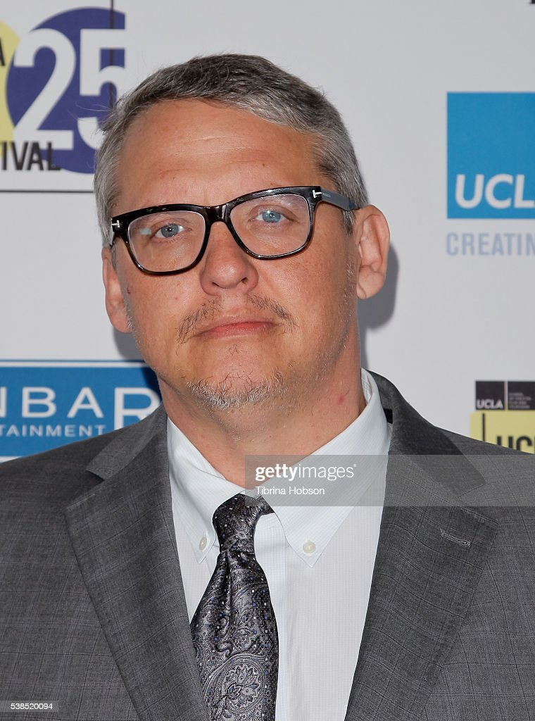 Adam Mckay Stock Photos and Pictures | Getty Images