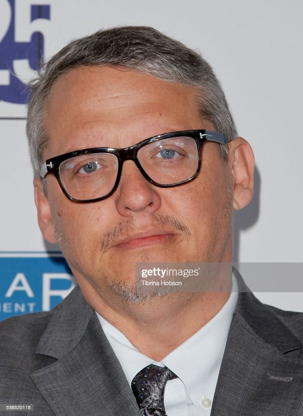 25th Annual UCLA School Of Theater, Film And Television ...