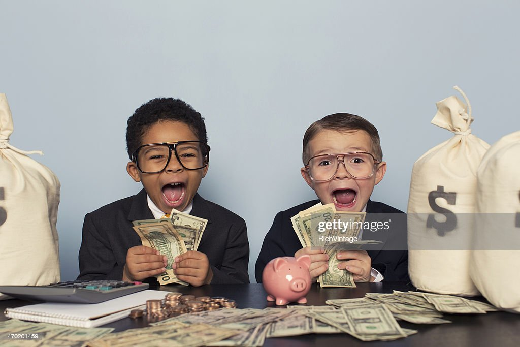 Funny Stock Photos and Pictures | Getty Images