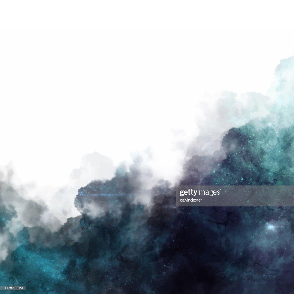 6 415 ciel etoile illustrations getty images