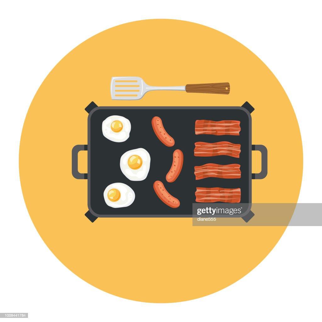 1 138 plaque de cuisson illustrations getty images