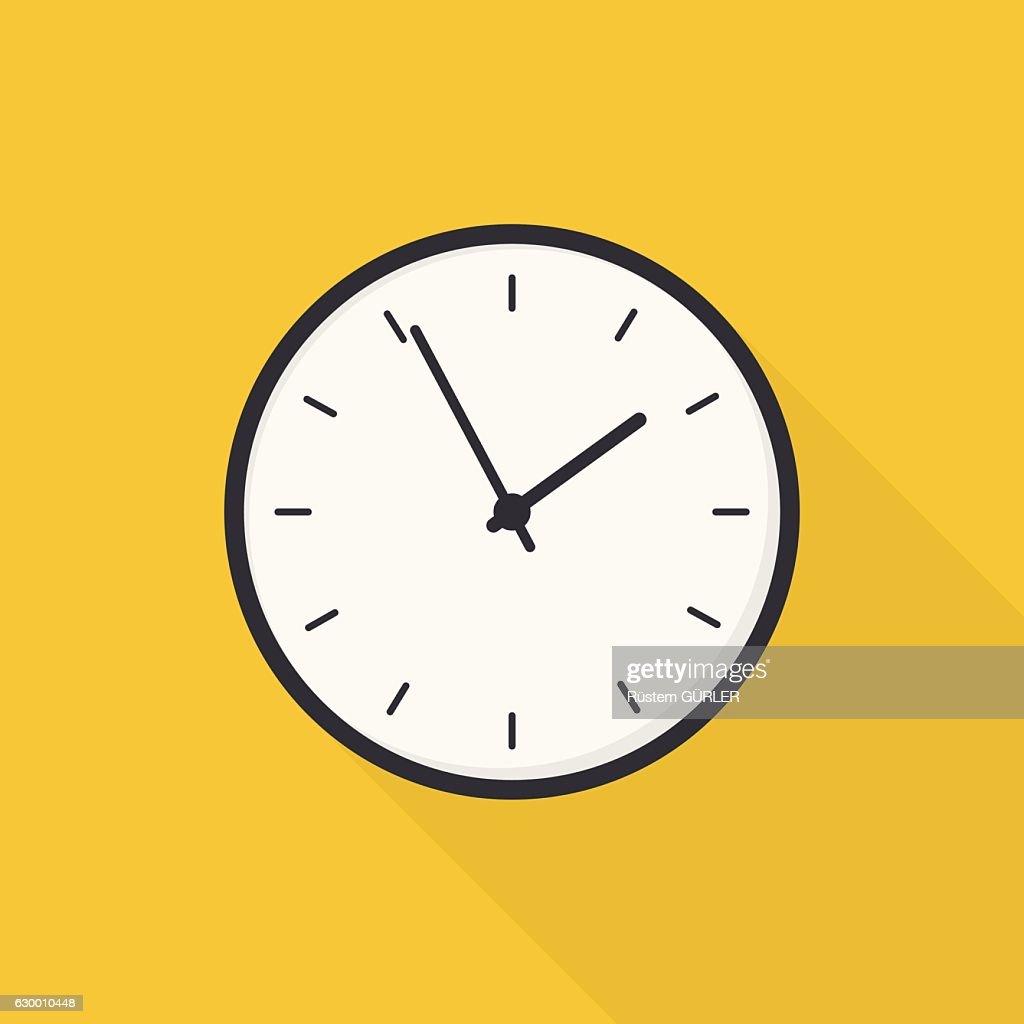 Oversized Wall Clocks 48
