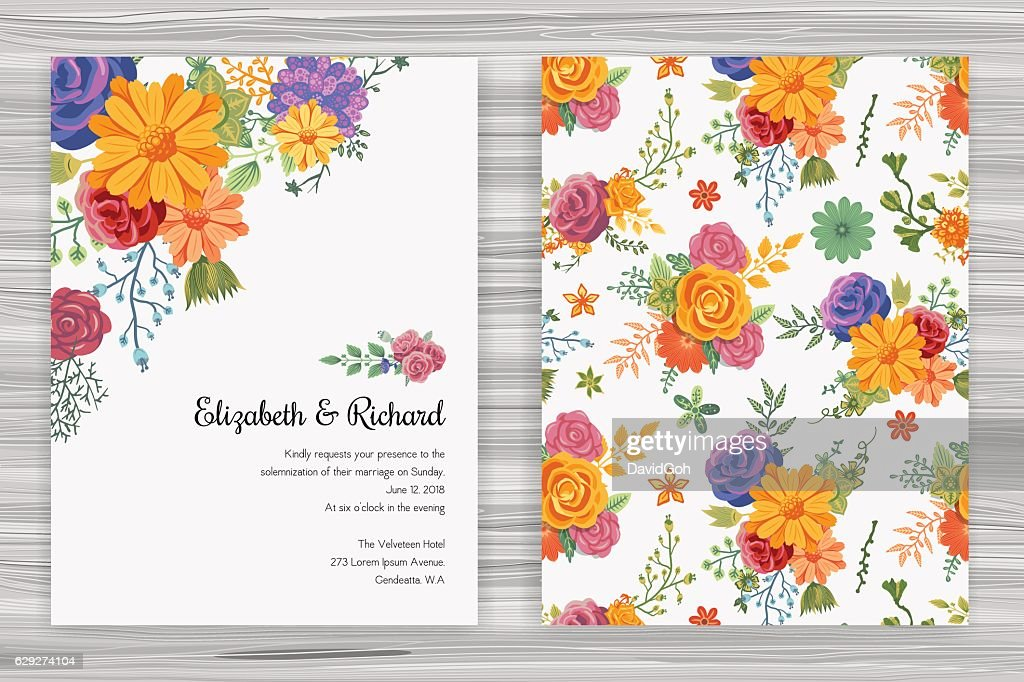 https www gettyimages com photos wedding invite background