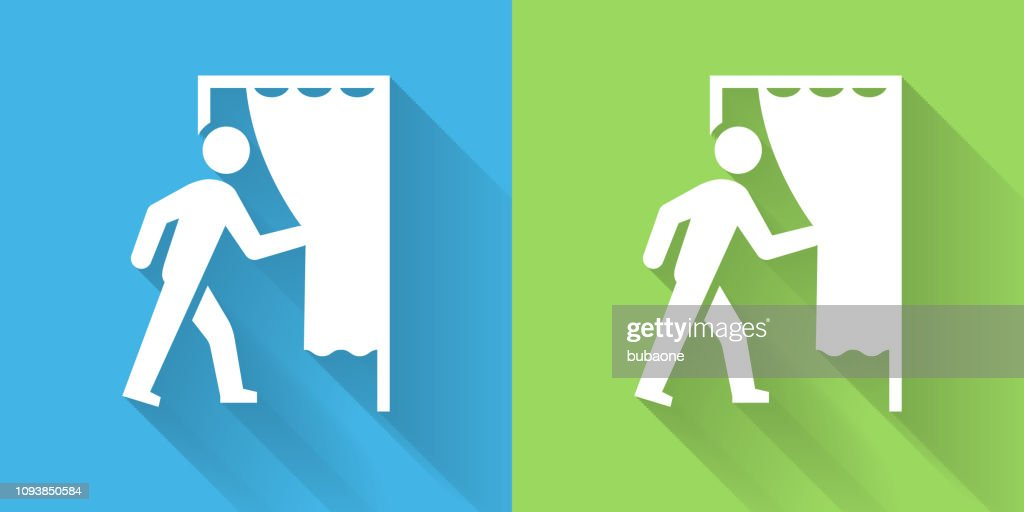 1 271 illustraties van stembureau getty images