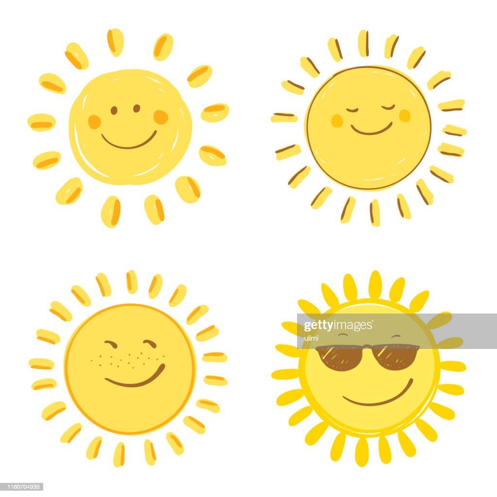 119 iillustrations cliparts dessins animes et icones de lunettes soleil fond blanc getty images