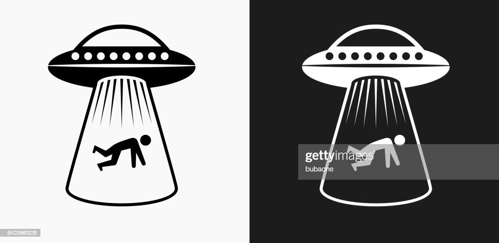Worlds Best Ufo Stock Illustrations Getty Images