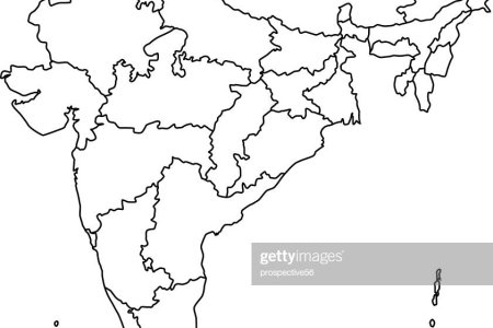 India map outline high resolution india map india full hd maps india political map outline a size tendeonline info india political map outline a size mumbai map mumbai on the map of india region free printable mumbai gumiabroncs Image collections