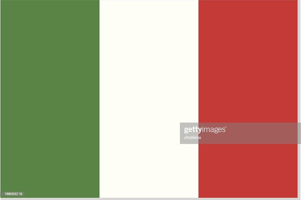 https www gettyimages fr illustrations drapeau italien