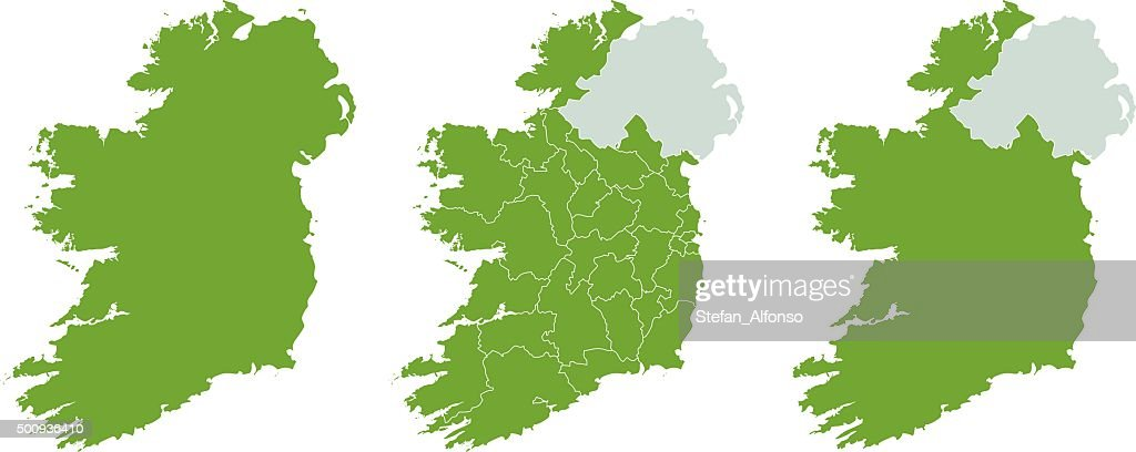 map republic of ireland      4K Pictures   4K Pictures  Full HQ Wallpaper  Counties of the Republic of Ireland Map of The Republic of Ireland Template  Outline Map Research Activity the Republic of Ireland outline map Ireland