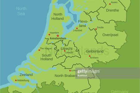 Groningen holland map edi maps full hd maps groningen location on the netherlands map map with netherlands where is amsterdam location of amsterdam in netherlands map where is amsterdam netherlands gumiabroncs Gallery