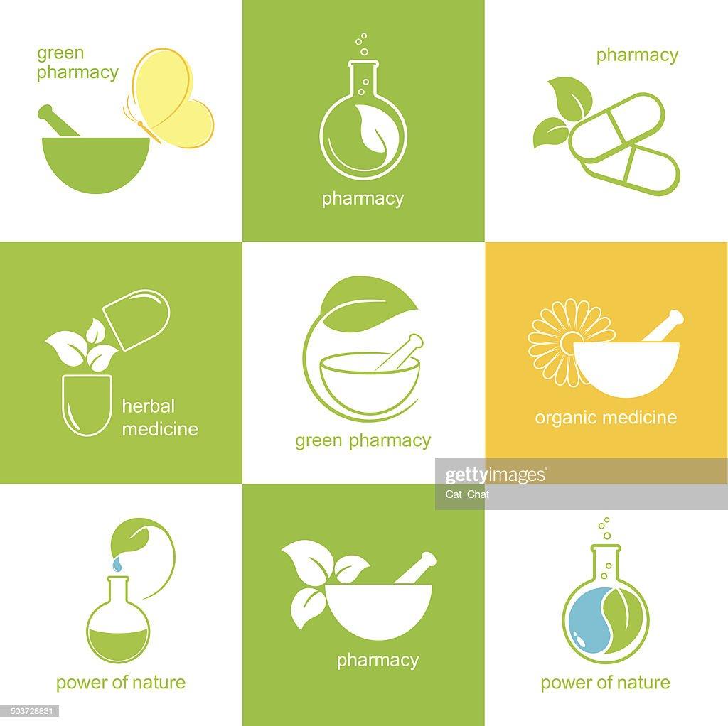 Herbal Medicine Clip Art Download 259 clip arts (Page 1)  ClipartLogo