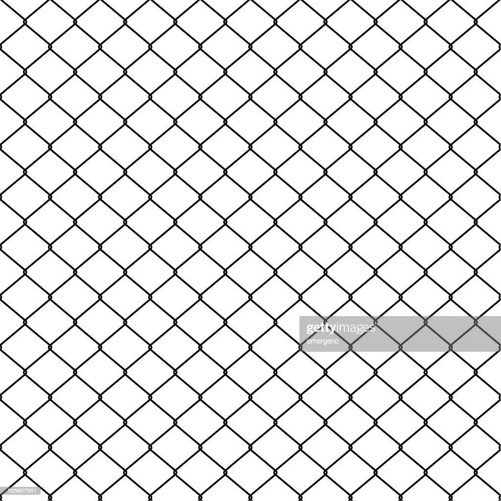 Barbed Wire Circle Icon