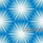 Vektor Hell Gestreifte Endlose Muster Kunst Kontinuierliche Geometrische Hintergrund Mit Grafischen Linien Stock Illustration Getty Images
