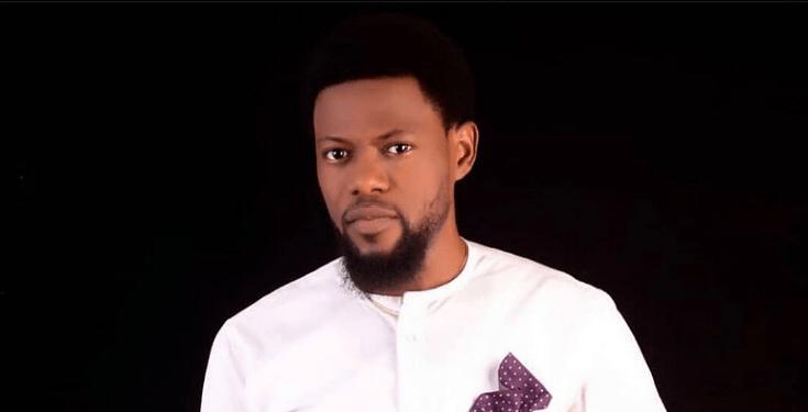 Sad: Meet 5 Nollywood stars Who Died On Set 6