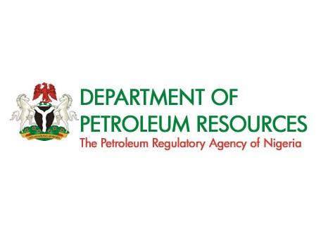 DPR Breaks Silence On Recruitment