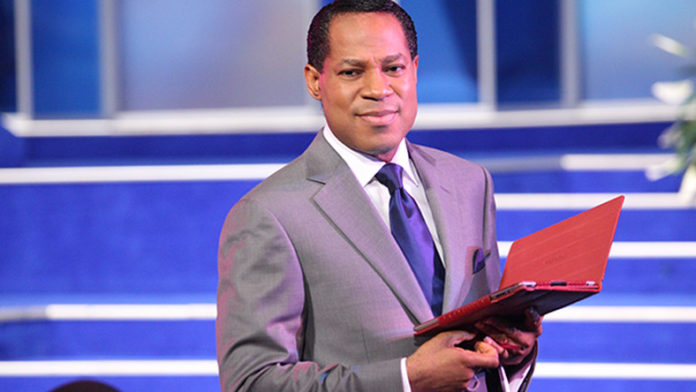 Pastors Who Are Yet To Open Churches Are Not Believers – Pastor ...