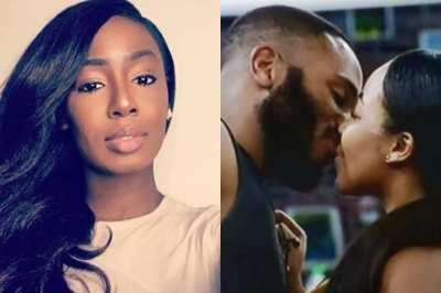 BBNaija 2020: Did I Beat That Psy Up? – Kiddwaya Asks Erica As They Mock Tolanibaj