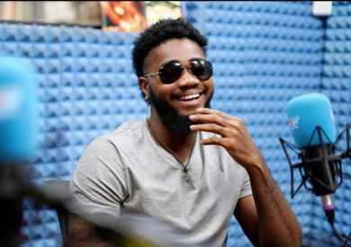 BBNaija 2020: Praise Reveals Names Of Five Housemates Who Are Likely To Make It To The Finals