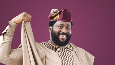 If we don't do something about social media, there will be no Nigeria in the next 5yrs – Desmond Elliot