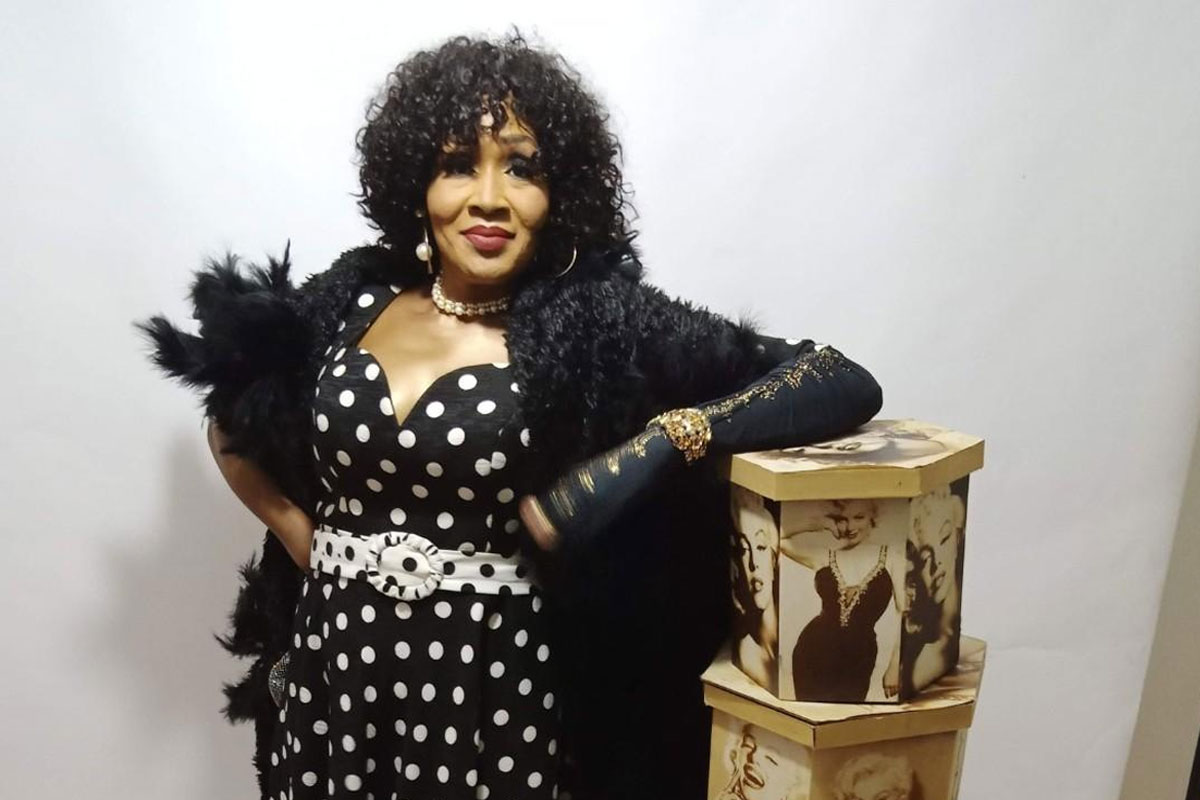 """Some Of The Worst People In My Life Died This Year"" – Kemi Olunloyo Reveals"