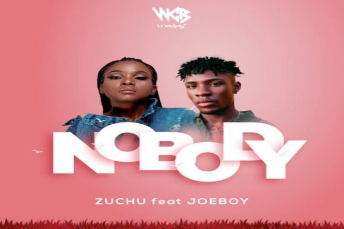 Lyrics Zuchu Nobody Ft Joeboy 05.03.2020 · lyrics to nobody by dj neptune, mr eazi and joeboy. lyrics zuchu nobody ft joeboy
