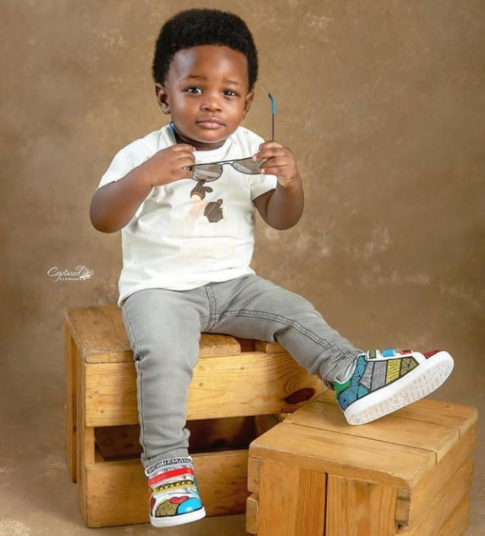toolz son asher