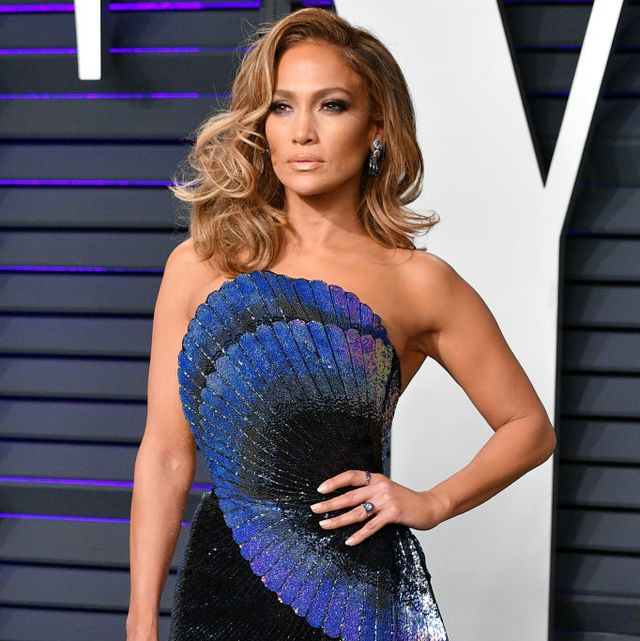 Global Superstar Jennifer Lopez Releases Explosive New Single