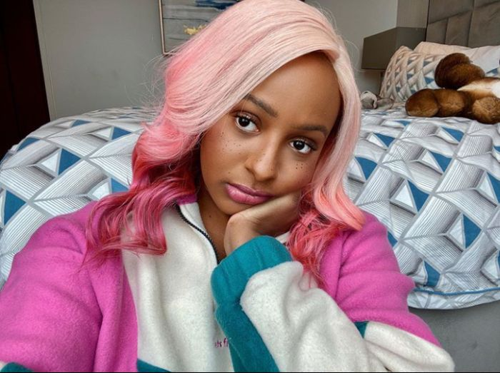 DJ Cuppy Searches For Boyfriend? Check Out The Qualities She Wants In A Man