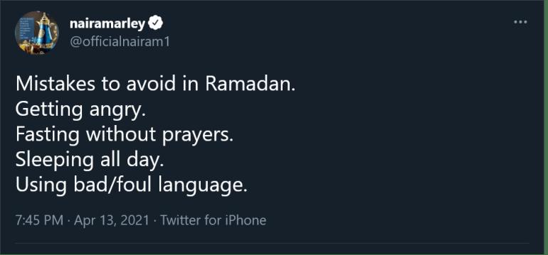 Screenshot 2021 04 13 nairamarley on Twitter