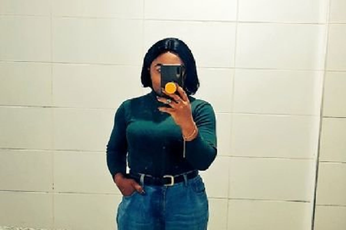 """I Felt Like Disappearing"""" – Lady Revealed How Embarrassed She Was After Her  Vibrator Fell In Public"""