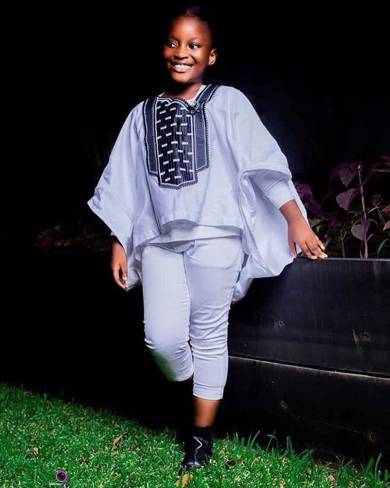 Shatta Wale daughter, Shatta Berry Pictures