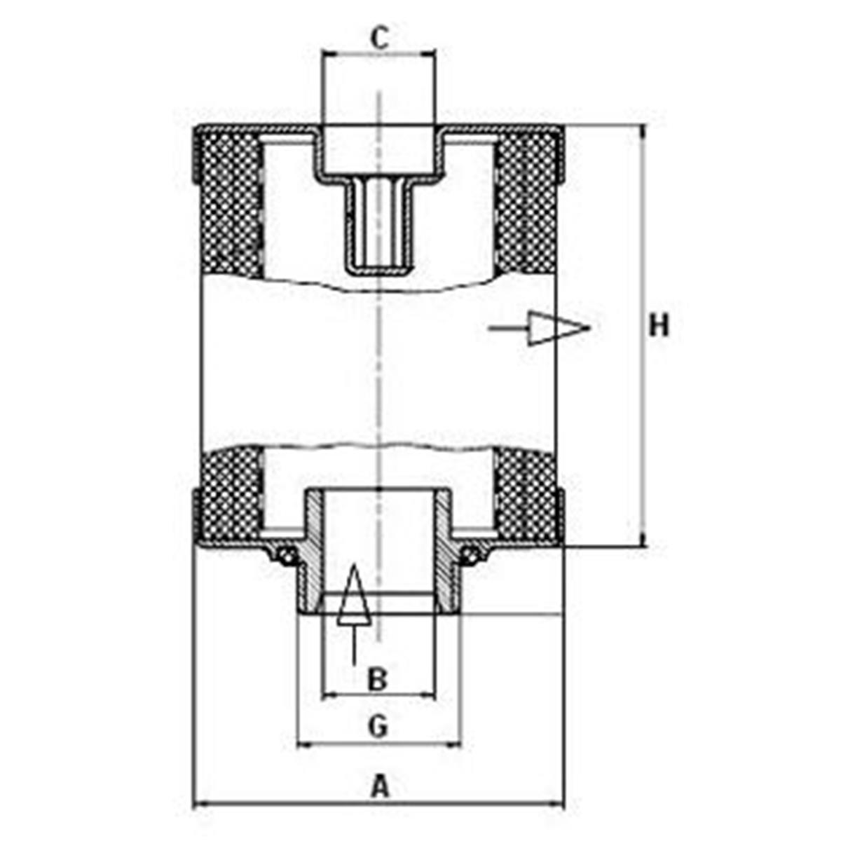 Filter Drucklufttechnik