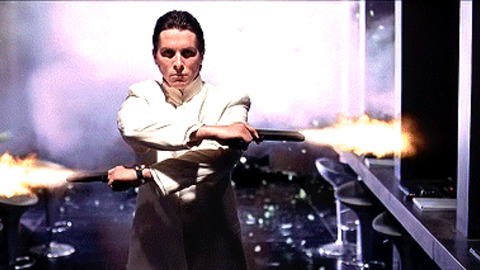 Equilibrium GIFs - Find & Share on GIPHY