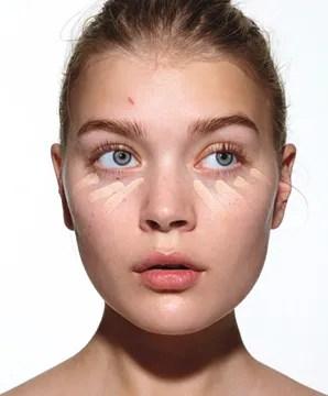 0414 01 flawless skin plan at