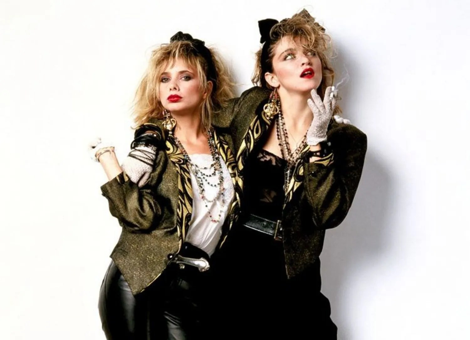 80 S Fashion News  Tips   Guides   Glamour