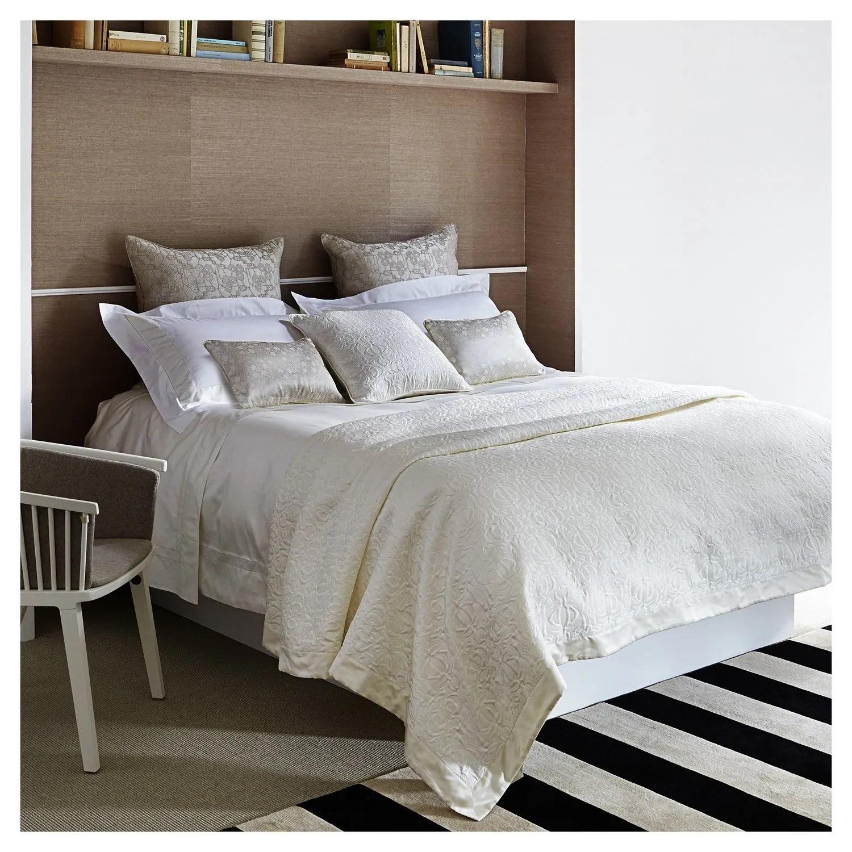 european shams cushions and pillows